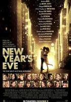 New Year's Eve full movie