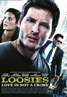 Loosies full movie