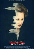 The Iron Lady full movie