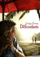 The Descendants full movie