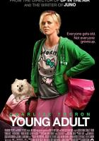 Young Adult full movie
