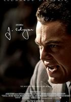 J. Edgar full movie