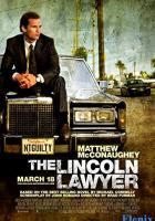 The Lincoln Lawyer full movie