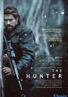 The Hunter full movie