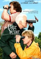 The Big Year full movie