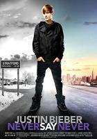 Justin Bieber: Never Say Never full movie