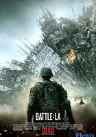 Battle Los Angeles full movie