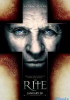 The Rite full movie