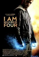 I Am Number Four full movie