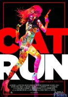 Cat Run full movie
