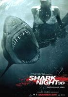 Shark Night 3D full movie