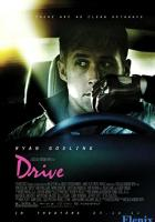 Drive full movie