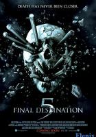 Final Destination 5 full movie