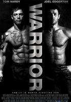 Warrior full movie