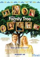 The Family Tree full movie