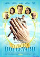 Salvation Boulevard full movie
