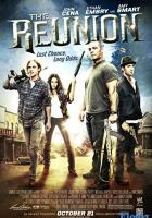 The Reunion full movie