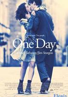 One Day full movie