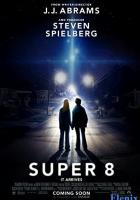 Super 8 full movie
