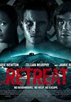 Retreat full movie