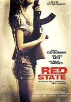 Red State full movie