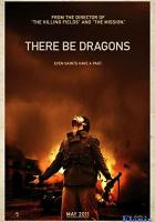 There Be Dragons full movie