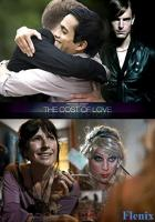 The Cost of Love full movie