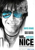 Mr. Nice full movie