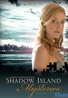 Shadow Island Mysteries: Wedding for One full movie