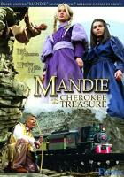 Mandie and the Cherokee Treasure full movie