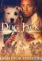 Dog Jack full movie