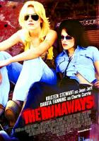 The Runaways full movie