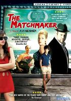 The Matchmaker full movie