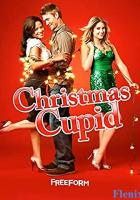Christmas Cupid full movie