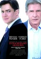 Extraordinary Measures full movie