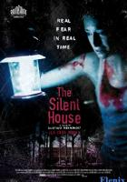 The Silent House full movie