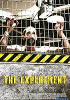 The Experiment full movie