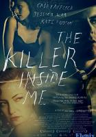 The Killer Inside Me full movie