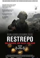 Restrepo full movie
