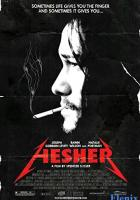 Hesher full movie