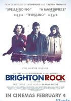Brighton Rock full movie