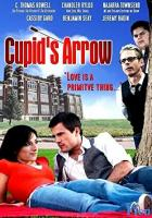 Cupid's Arrow full movie