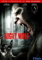 Night Wolf full movie