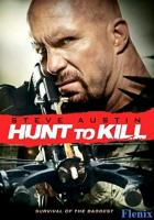 Hunt to Kill full movie