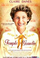Temple Grandin full movie