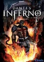Dante's Inferno: An Animated Epic full movie