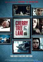 Cherry Tree Lane full movie