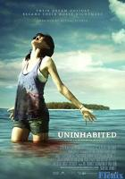 Uninhabited full movie
