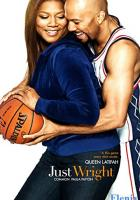 Just Wright full movie