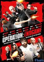 Operation: Endgame full movie